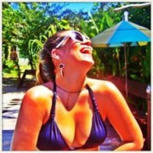 Priscilla Teixeira 1's avatar