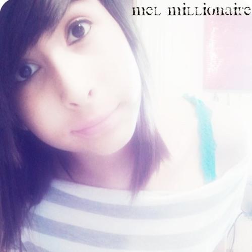 MelMillionairee's avatar