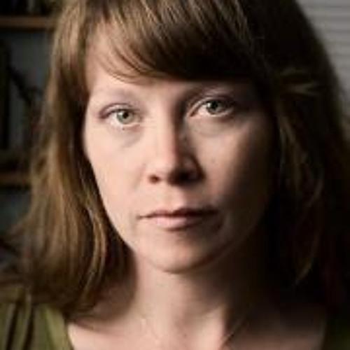 Staci Sawyer's avatar