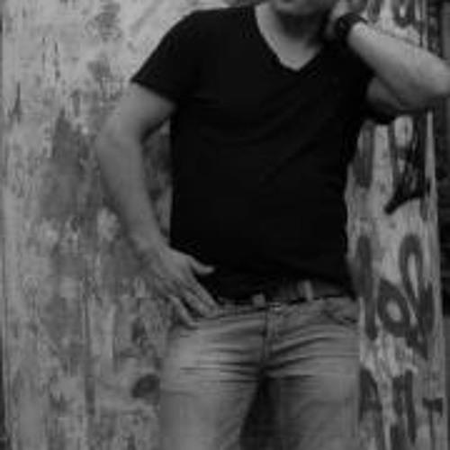 Cengiz Elmas's avatar
