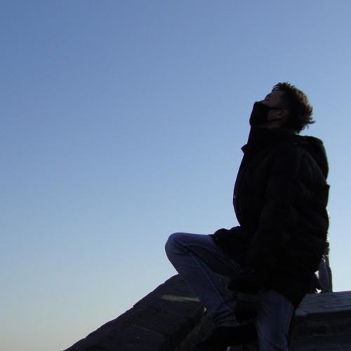 Lemeon's avatar