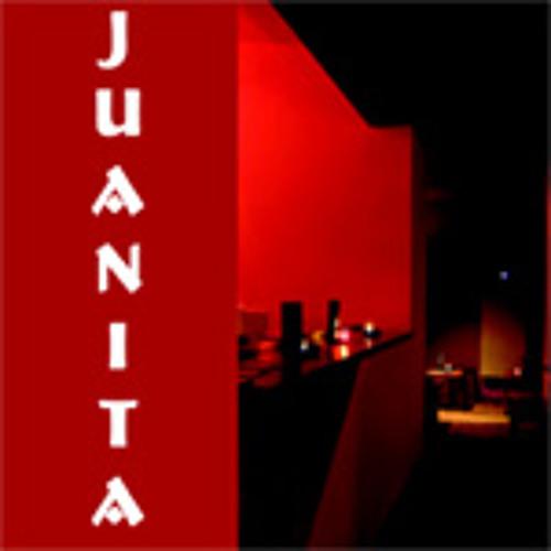 JUANITA!'s avatar