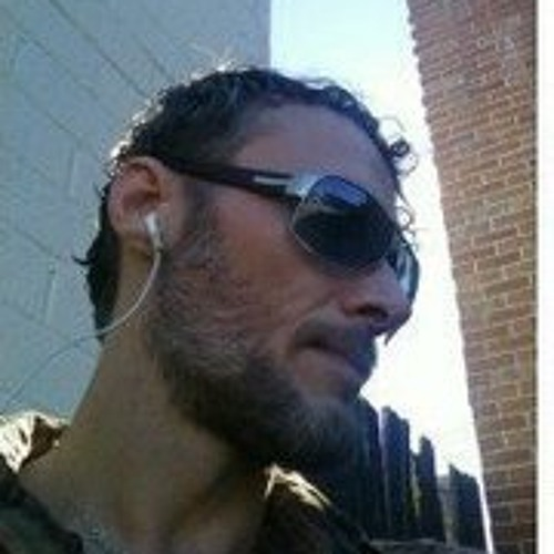 American Fado--Demos's avatar