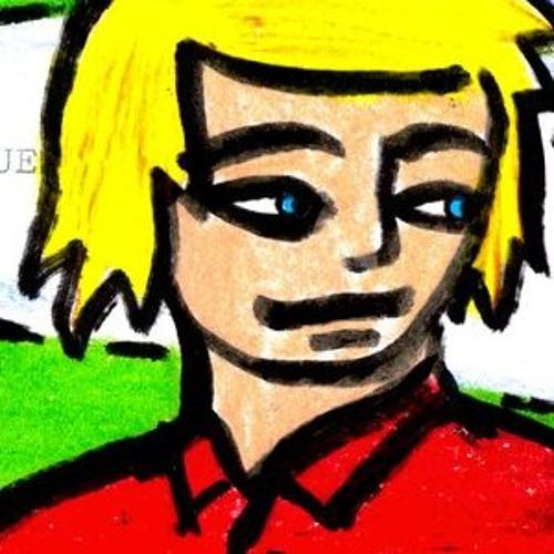 Working Musician's avatar