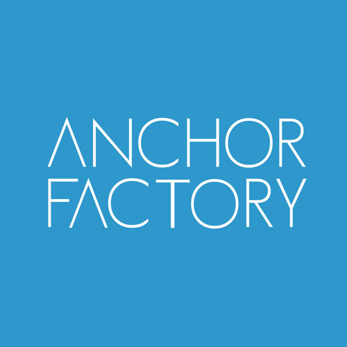 anchorfactory's avatar