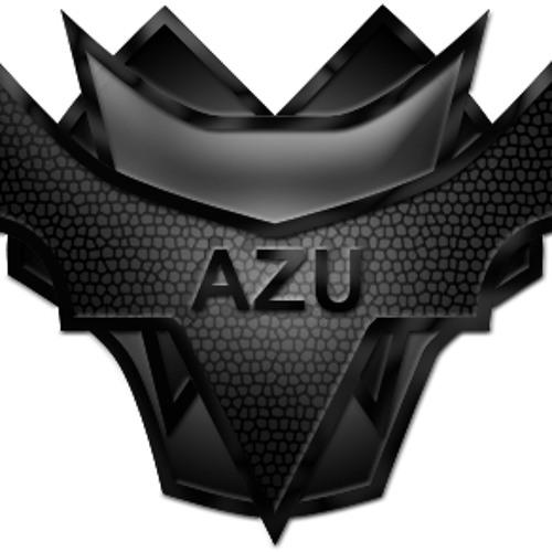mjensby95's avatar