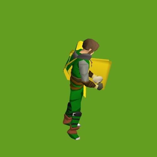 JakeGarton's avatar