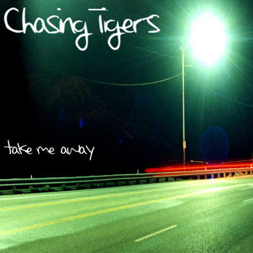 chasing-tigers's avatar