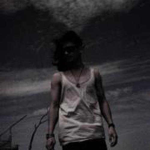 N.A.T.'s avatar