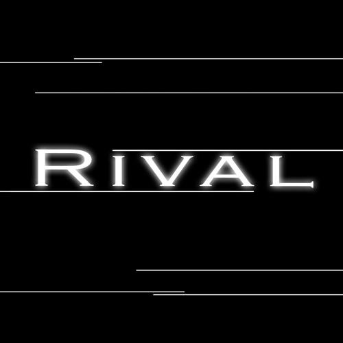 RivalDnB's avatar