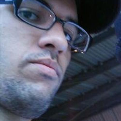 fhersnit's avatar