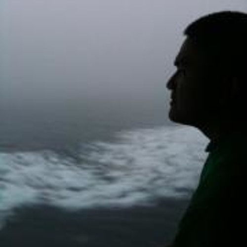 SaipanRodeo670's avatar