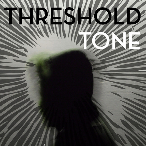 Threshold Tone's avatar