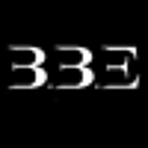 Big Bam Entertainment's avatar