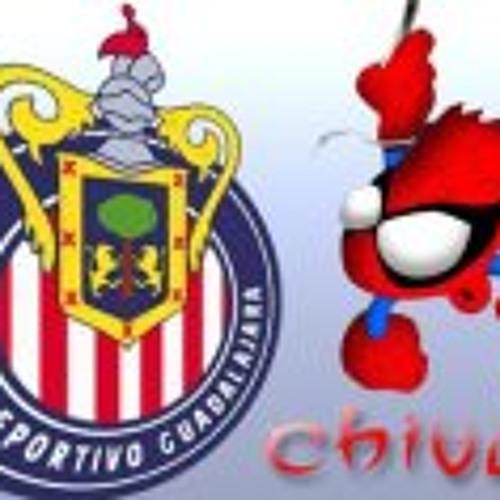 Daniel Castillo 6's avatar