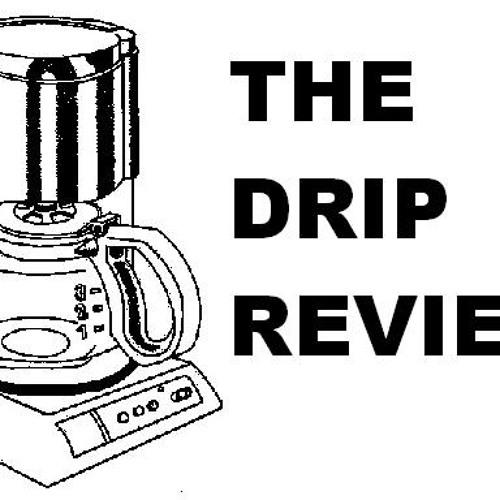 The Drip Part VI's avatar