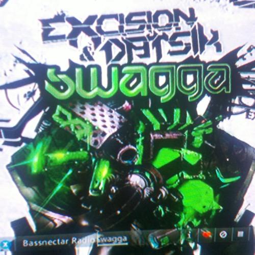 DUBSTEPmyXboXswagga's avatar