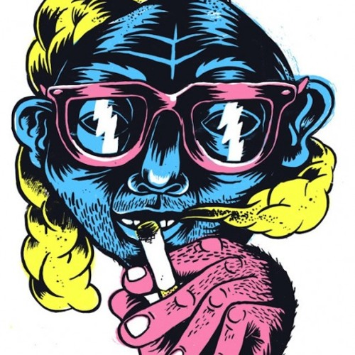 MarilynJaneRose's avatar