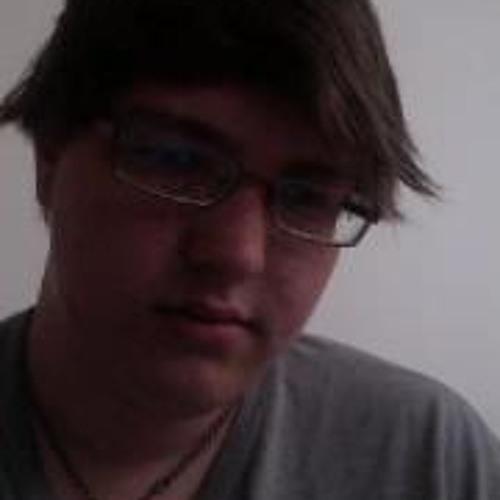 Kent Royse's avatar