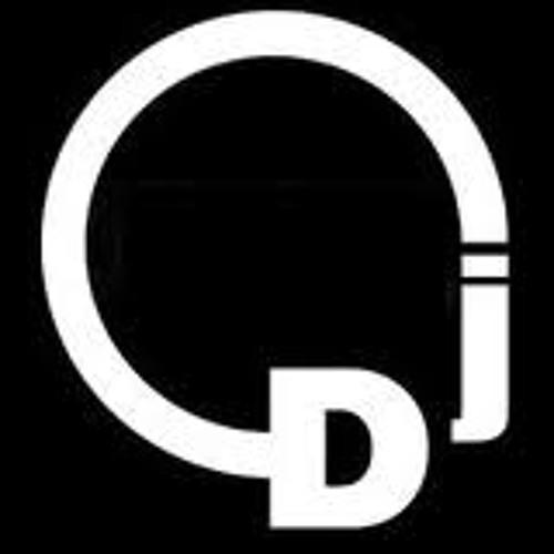 DJ WAYNE LEGGO's avatar