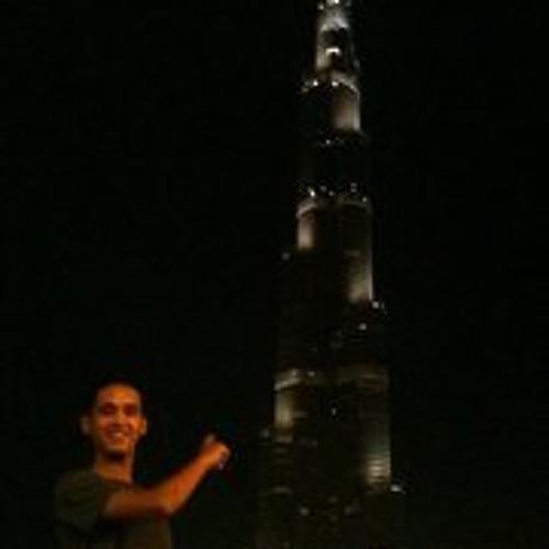 Jamal Eddine Elaaidi's avatar