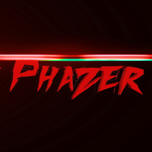 Dejay Phazer's avatar