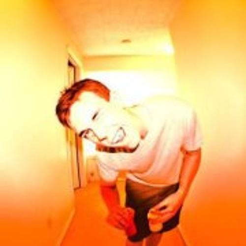 ChaaaalzAaathuuuuh's avatar