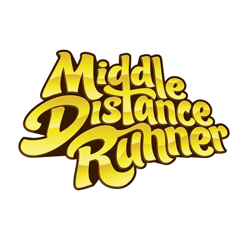 Middle Distance Runner's avatar