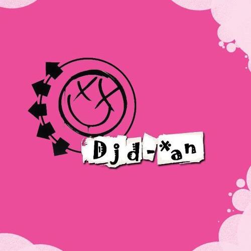 djd-xan2's avatar