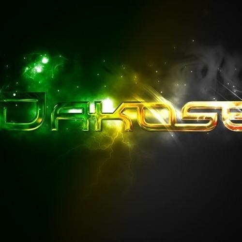 Dakose Beatmaker's avatar