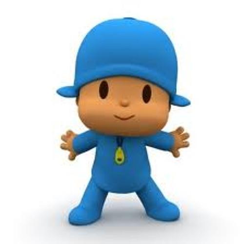 sofiavitale's avatar