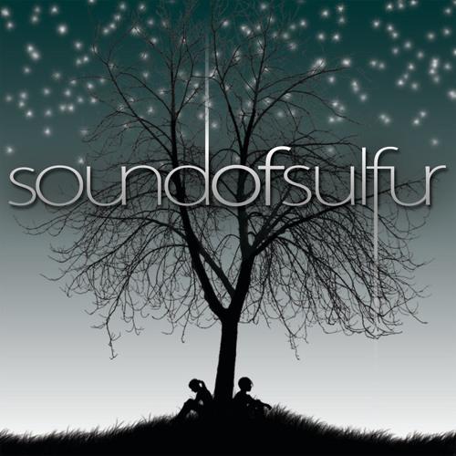 Sound Of Sulfur's avatar