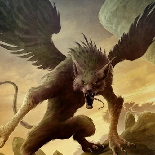 reidjackson11's avatar