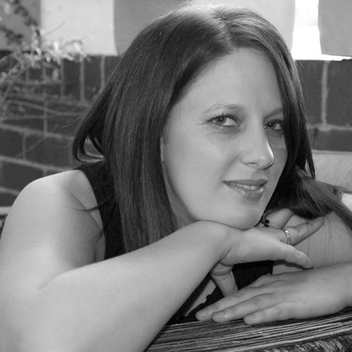 Courtney Pitman's avatar