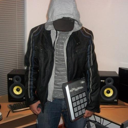 J-Beatz's avatar