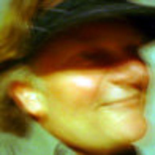 Flemming Jönsson's avatar