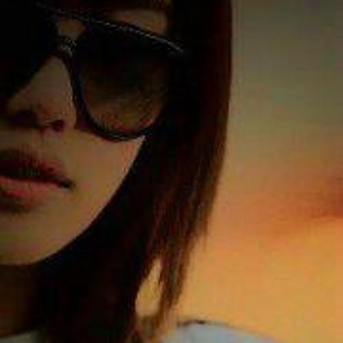 Shonica Chatterjee's avatar