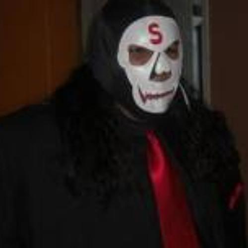 Christopher Magaña's avatar