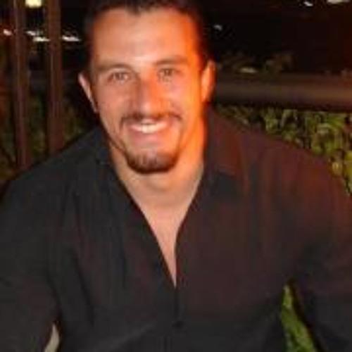 Ahmed Metwally's avatar