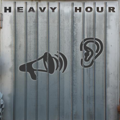 HeavyHour - Le Interviste's avatar
