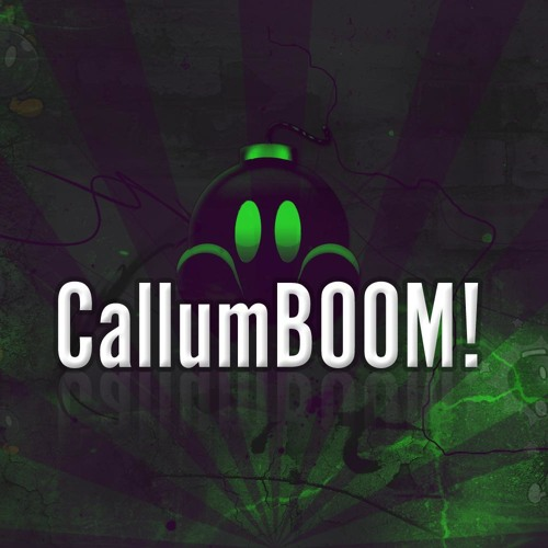 CallumBOOM!'s avatar