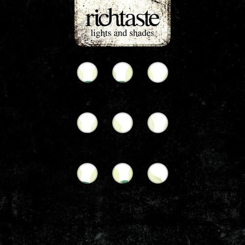 Richtaste's avatar