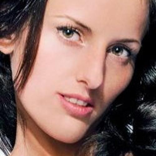 user3781541's avatar