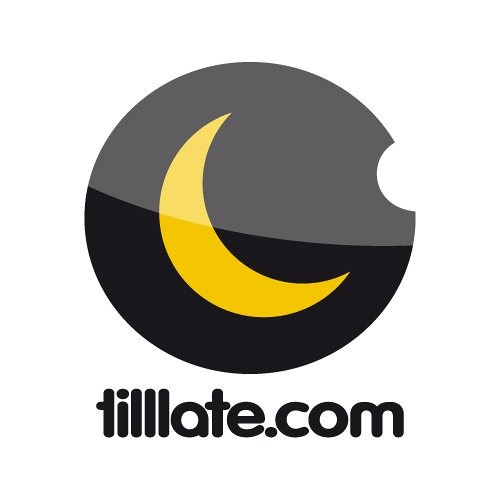 tilllate.com Switzerland's avatar