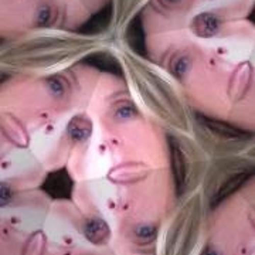 Michelle Johnson Jerome's avatar