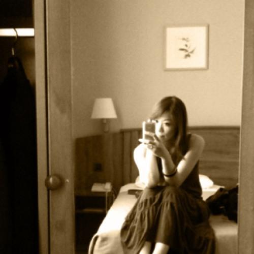 Aniiiiita's avatar