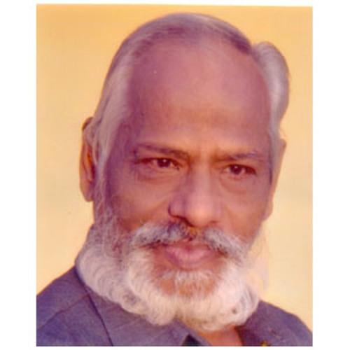 drmahendra02's avatar