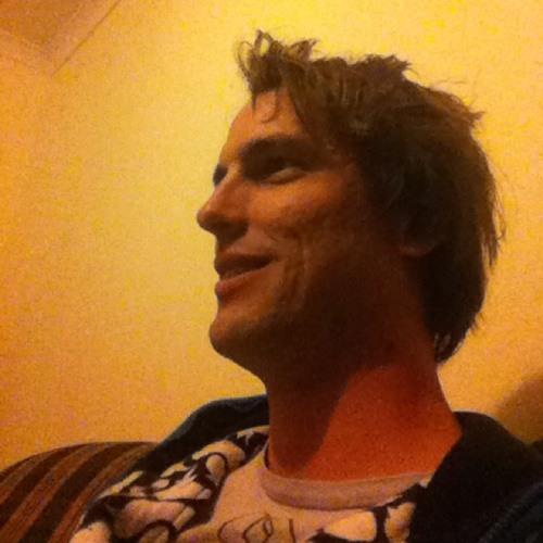 BG Jay's avatar