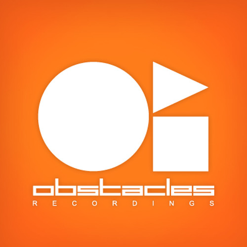 Obstacles Recordings's avatar