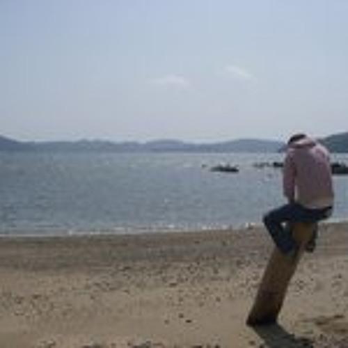 Norio Kishi's avatar